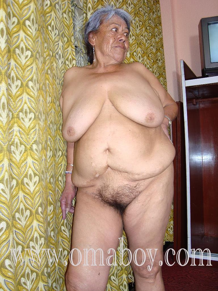 Ютуб голые старухи фото 63133 фотография