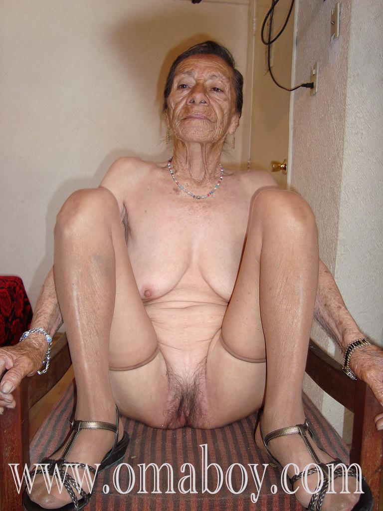 Photo granny and boy gay sex first time 9