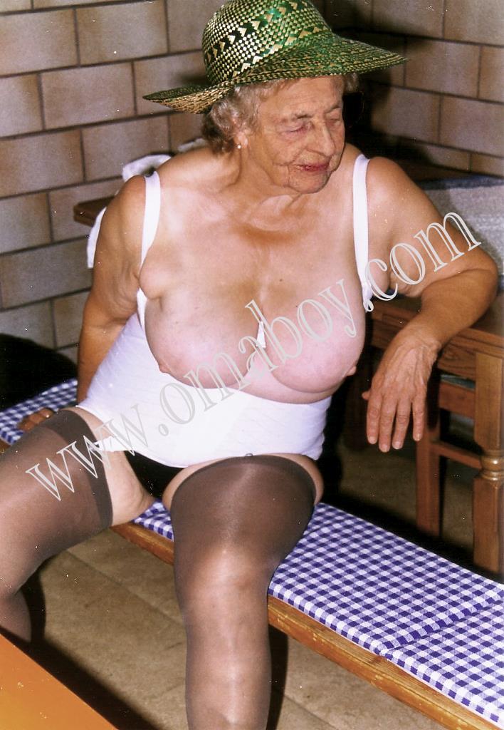 durty girl warned. prefectgirls mobile lover! lover not old