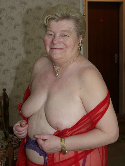 Omageil great granny photos collection slideshow 3